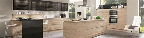 meuble cuisine int r hotte range épices et meuble de cuisine hauts électrique