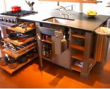 Smart Storage Ideas Small Kitchens WOW 16 Super Smart Kitchen Storage Ideas You Must See