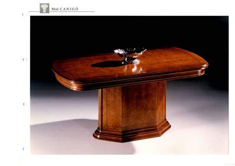 pin de carpinteria deconoa en muebles de comedor clasicos