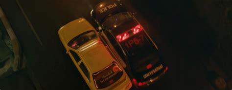 European Drive Bwin Launches Multi Million Euro The Race