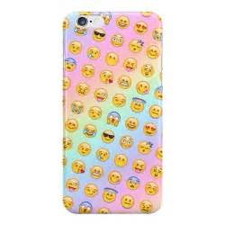 Emoji iPhone Phone Case