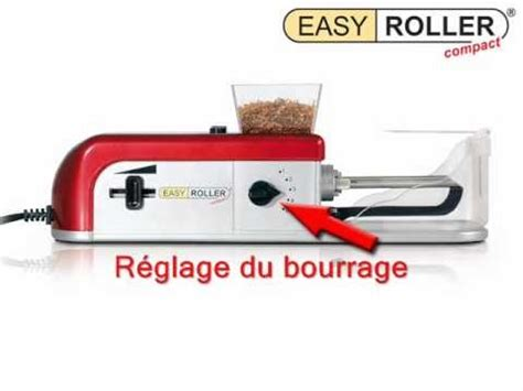machine a tuber electrique easy roller compact ii machine a tuber les cigarettes electrique