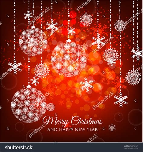 Find & download free graphic resources for merry christmas and happy new year. Christmas Glowing Lights. Merry Christmas And Happy New ...