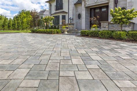 Unilock Driveway Pavers And Drivegrid System The Perfect. Patio Restaurant Tavira. Patio Furniture Leg Caps. Patio Garden Design Ideas. Patio World Home Improvements. Cast Iron Patio Set Za. Outdoor Patio Wall Art. Patio Swing To Buy. Outdoor Yard Patio