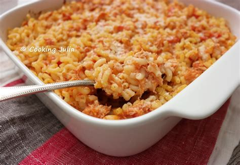 cuisine cr駮le thermomix gratin de pates au thermomix 28 images gratin de pates jambon sauce bechamel