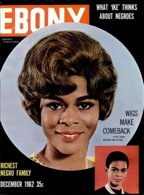 1960s Black Hairstyles by The Hairstyles That Defined American Culture In Every Decade