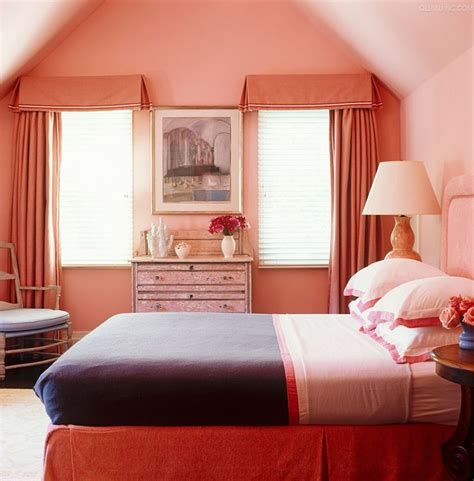 salmon color bedroom 206 best images about color orange salmon pumpkin 13114