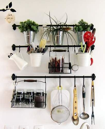barre de cuisine ikea la barre de rangement mode d 39 emploi