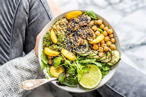 news huge global studies find  carb  keto diets