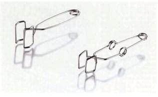reconocimiento de materiales de laboratorio