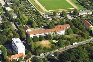 Wilhelm Busch Schule Erfurt : staatliche grundschule wilhelm busch erfurt gs 15 ~ Orissabook.com Haus und Dekorationen