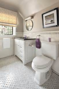 wainscoting backsplash kitchen 25 best ideas about subway tile bathrooms on
