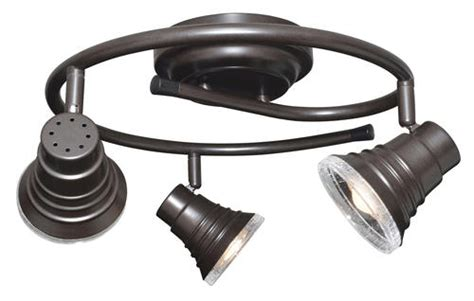 menards led track lighting patriot lighting mack 18 quot oil rubbed bronze 3 light led