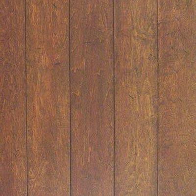 appalachian maple anderson wood floors appalachian maple hardwood floors maple hardwood flooring floor ideas