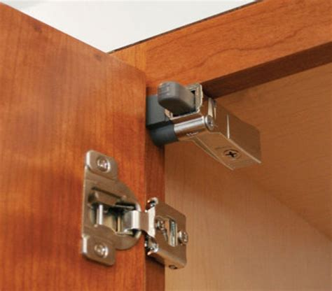soft close cabinet door der retrofit cabinet doors with soft close toolmonger