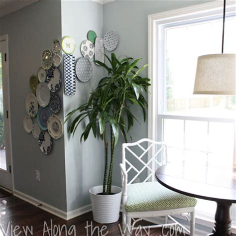 HD wallpapers cool home decorating ideas