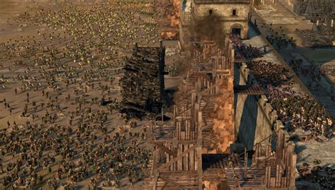 attila epic 17k siege of ravenna