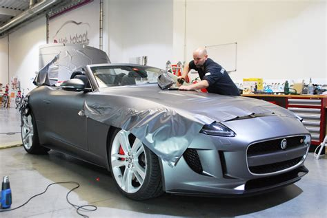 Cars With Wraps by Auto Car Wrapping Car Wrappen Bij Tinttotaal Amsterdam