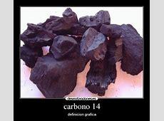 carbono 14 Desmotivaciones
