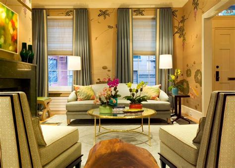 living room curtains design ideas 2016 small design ideas