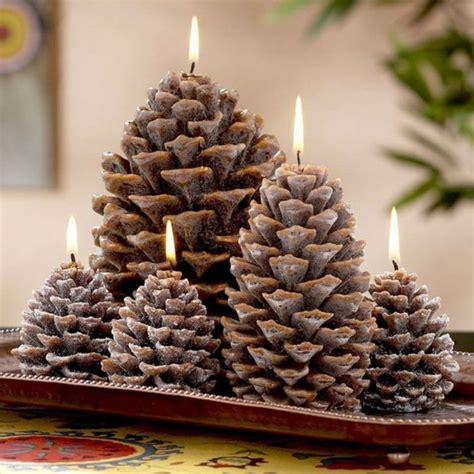 Basteln Mit Tannenzapfen Advent basteln mit tannenzapfen advent basteln im advent besinnliche