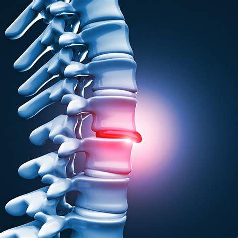 endoscopic minimally invasive treatment
