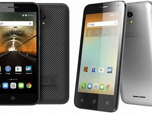 Alcatel Onetouch Conquest Toughens Up Boost Mobile