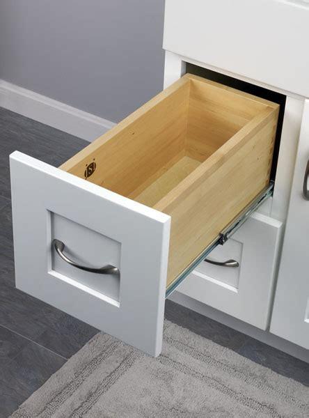 Hickory Sheds Vancouver Wa by 100 Jsi Bathroom Vanity Cabinets Bathroom Bathroom