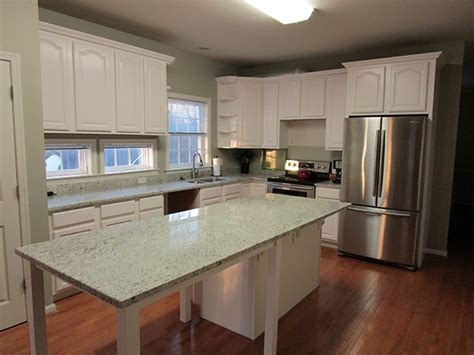 elite cabinet refinishing fredericksburg virginia kitchen