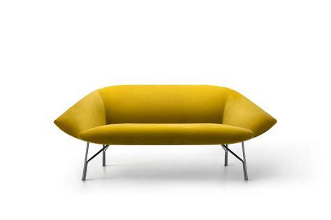 divanetti componibili salone mobile 2017 divani e divanetti cose di casa