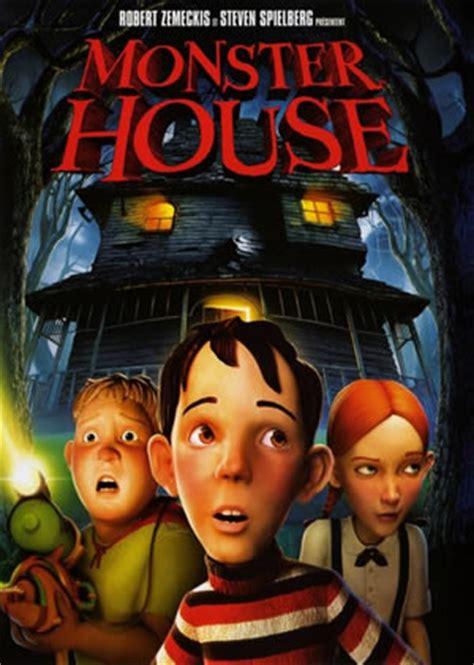 Halloweentown 4 Trailer by Las 20 Mejores Pel 237 Culas De Halloween Para Ni 241 Os Dibujos Net
