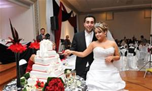 puerto rico wedding ceremonies in toronto puerto rican With puerto rican wedding ceremony traditions