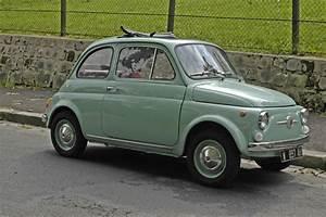 Pieces Fiat 500 Ancienne : fiat 500 f vert d 39 eau 1968 ~ Gottalentnigeria.com Avis de Voitures