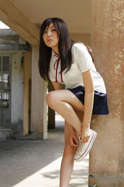nami iwasaki japanese woman cute japanese girl