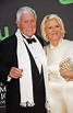 Unsucessful Married Life of Orson Bean, Detail about his ...