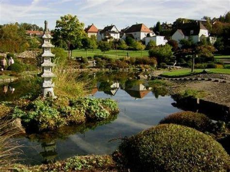 Japanischer Garten Schwarzwald by Bonndorf Im Schwarzwald Photos Featured Images Of