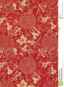 chinese fabric patterns - Google Search | Patterns ...