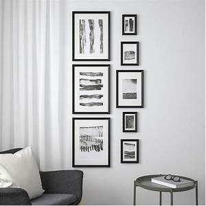 Bilderrahmen 30x30 Ikea : bilderrahmen von ikea bild 12 living at home ~ Eleganceandgraceweddings.com Haus und Dekorationen