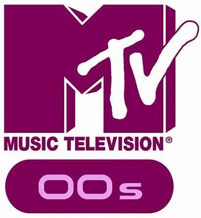 Mtv 00s Logosfake Fandom Wiki Logofanonpedia