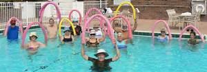 Schwimmnudel Wikipedia