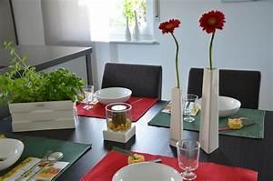 Tipps Für Tischdeko : buon appetito italienische tischdeko tiziano design ~ Frokenaadalensverden.com Haus und Dekorationen