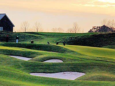 Hidden Valley Golf Course Pine Grove Pa