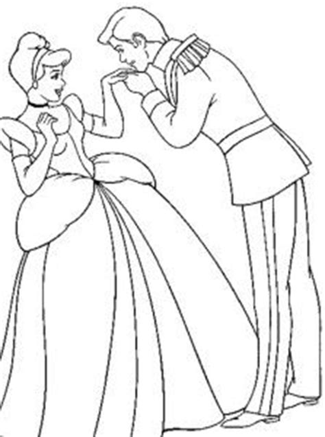 images  coloring pages  pinterest disney
