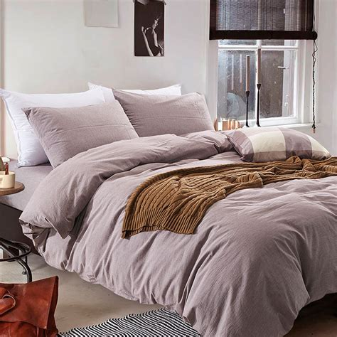 high quality duvet covers high quality 100 washed cotton solid colour duvet covers