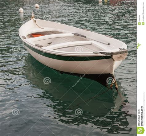 Simple Boat by A Simple Fishing Boat Stock Images Image 35339764