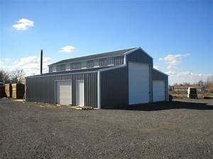 american barn steel buildings for sale ameribuilt steel With barn style metal buildings