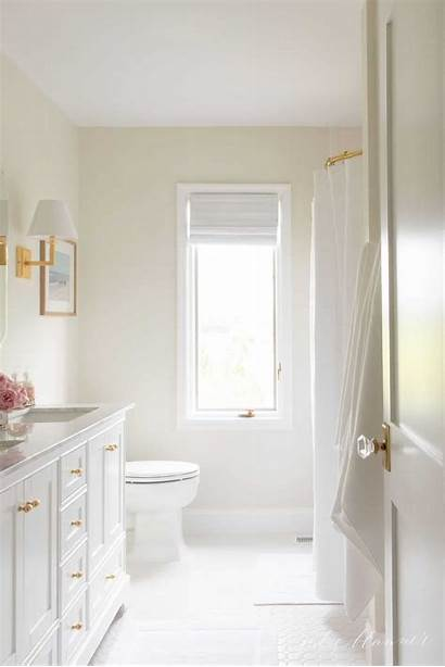 Dove Paint Benjamin Moore Trim Bathroom Colors