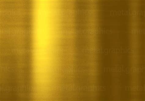 shiny golden color metal graphics