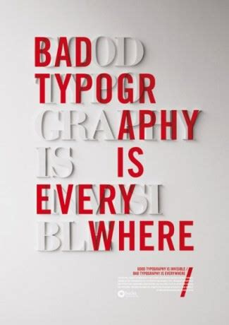 5 reasons why typography is powerful big fish presentations