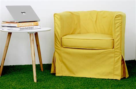 Ikea Poltrona Solsta Olarp : Solsta Olarp Vs Ektorp Tullsta